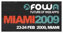 FOWA09 event_badge_02