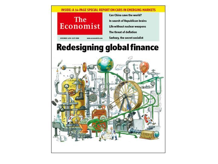 Economist fullcovergraphic