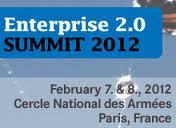 E2.0 Summit badge