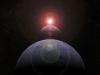 Earthrise_800x600
