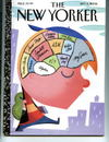New_yorker_my_space_mind